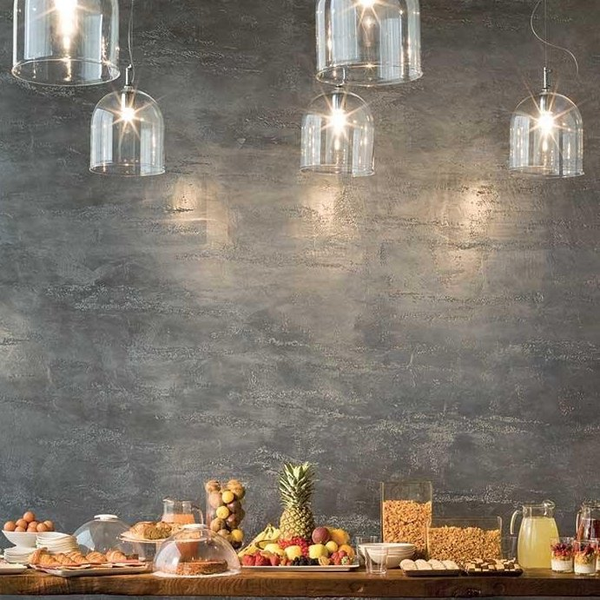 Polished Plaster - Istinto