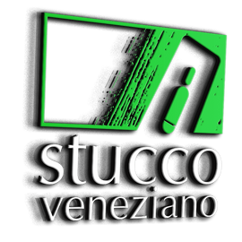 Stucco Veneziano UK