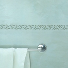 Cera D'Api -1025 - Stucco Veneziano UK