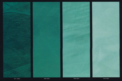 Colour SD - Stucco Veneziano UK,Colours - Venetian Plaster,Giorgio Graesan - Giorgio Greasan, Stucco Veneziano UK - Surfina