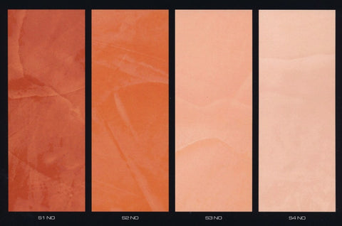 Colour NO - Stucco Veneziano UK,Colours - Venetian Plaster,Giorgio Graesan - Giorgio Greasan, Stucco Veneziano UK - Surfina