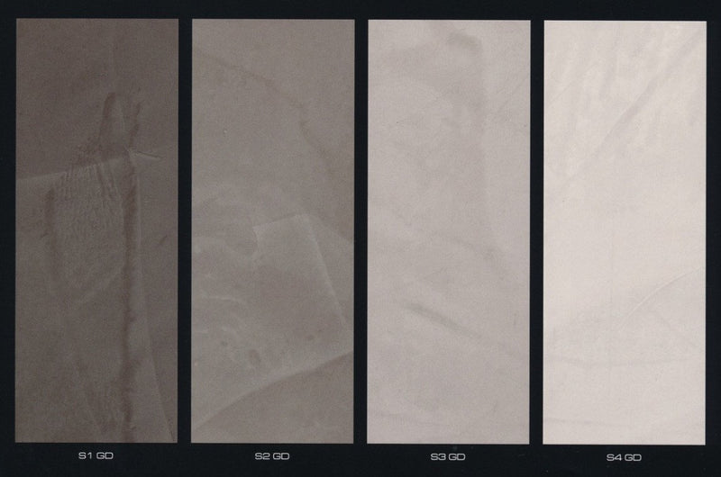 Colour GD - Stucco Veneziano UK,Colours - Venetian Plaster,Giorgio Graesan - Giorgio Greasan, Stucco Veneziano UK - Surfina
