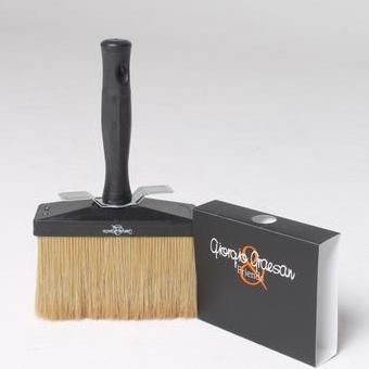 Soft Brush - PE10 - Stucco Veneziano UK