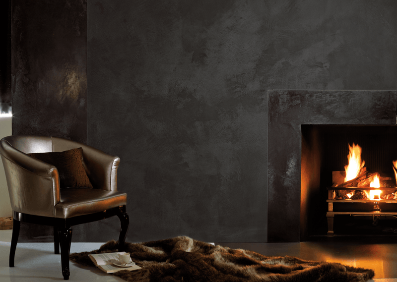 An Introduction of Polished Plaster and its Different Finishes