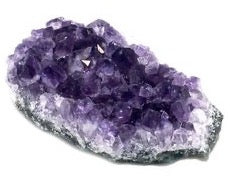 Magic Crystals Shop Amethyst Clusters
