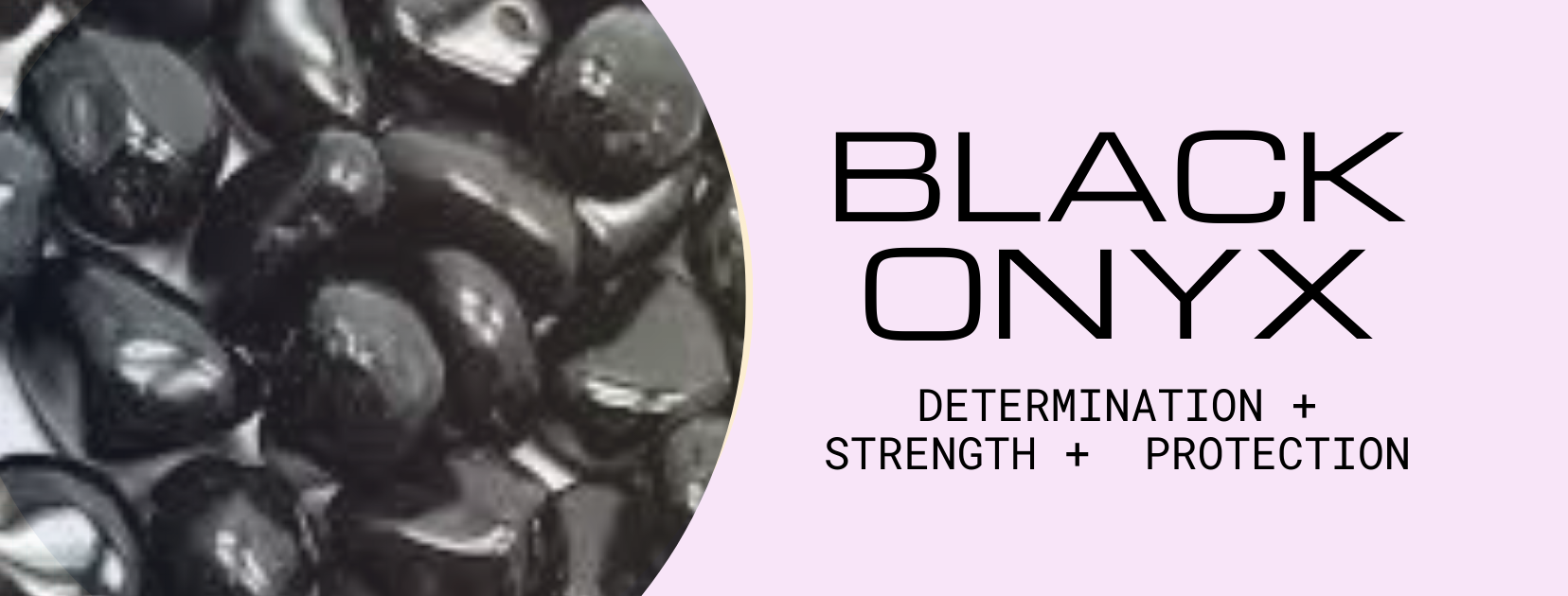 Black Onyx Healing Properties | Black Onyx Meaning | Benefits Of Black Onyx - Magic Crystals Store .PNG