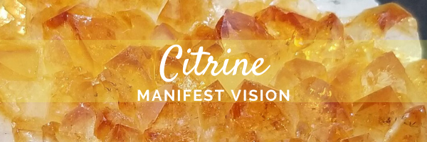 Citrine Healing Properties | Citrine Meaning | Benefits Of Citrine- Magic Crystal