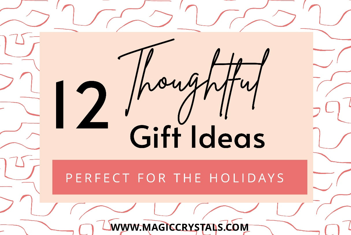12-thoughtful-gift-ideas-for-spiritual-people-Magic-Crystals-Pyramids-Collection