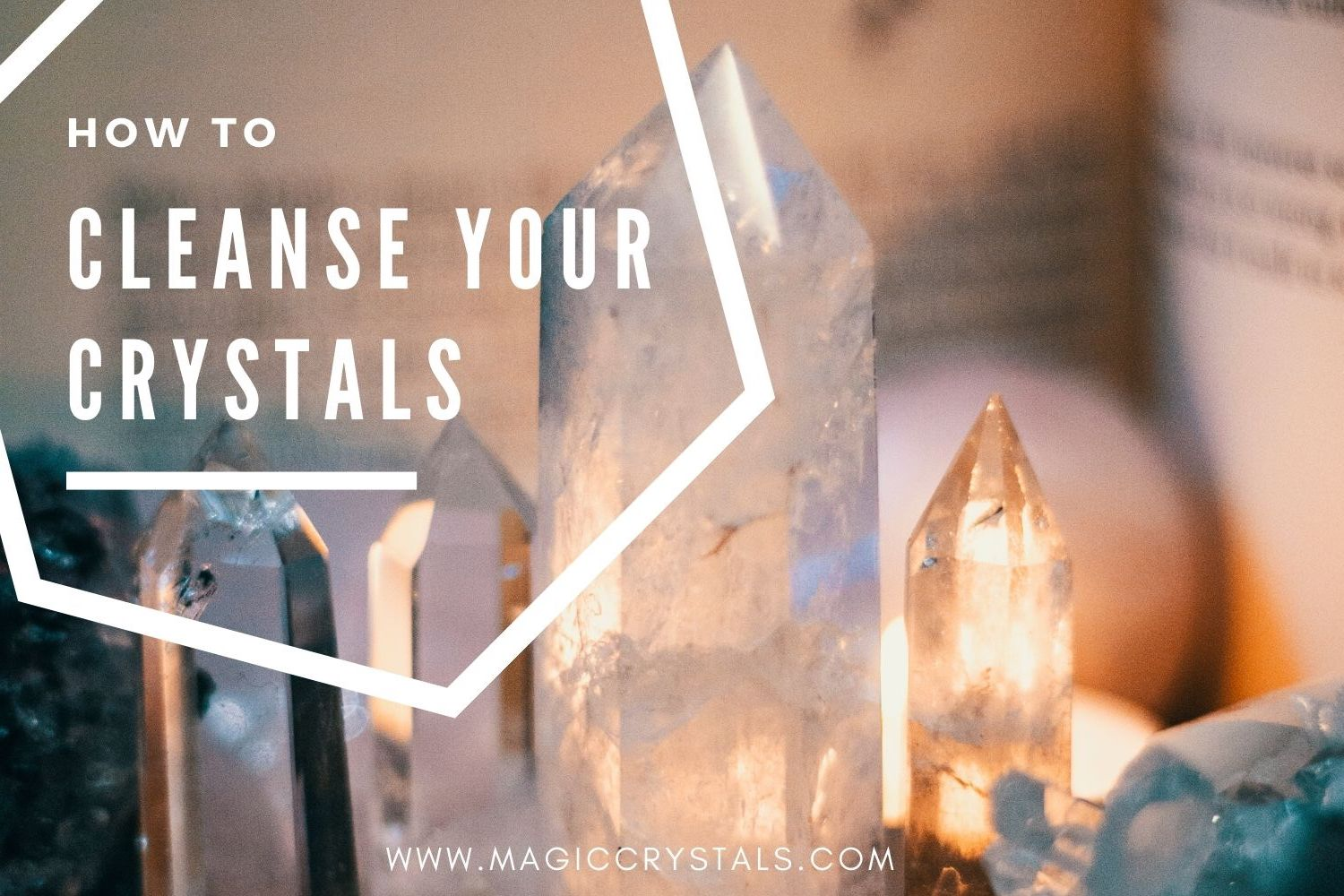 How-To-Cleanse-Crystals-Magiccrystals.com