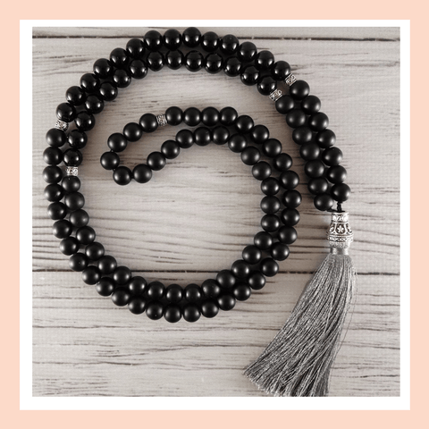 12-thoughtful-gift-ideas-for-spiritual-people-Magic-Crystals-Prayer-Beads-Collection