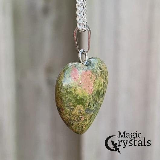 Check out our unakite pendant and necklace selection for the very best in unique, handmade pieces from Magic Crystals Unakite necklace, Heart chakra healing Unakite pendant, Healing Crystal Unakite Jewelry,Natural stones necklace,Crystal Macrame Necklace. It is a great grounding stone used after meditation and vision.