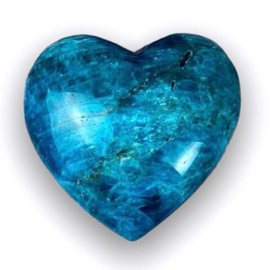 Check out Magic Crystals for the very best in unique, handmade Blue Apatite Heart, Blue Apatite Crystal Heart. Buy genuine Crystal Love, Heart Crystal and Blue Apatite Palmstone with FREE SHIPPING. Apatite assists with MOTIVATION and MANIFESTATION. Healing Crystal apatite Jewelry,Natural stones bracelets. Gemini stone.