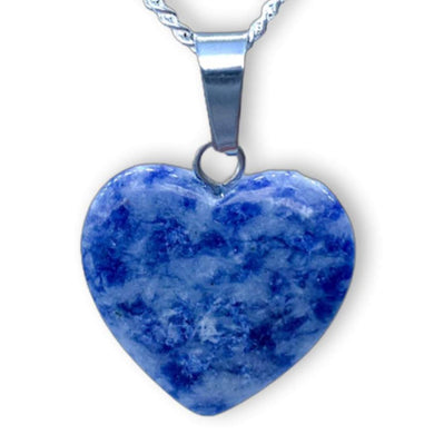 Check out our Blue Spot Jasper Stone Necklace and Pendant selection for the very best in unique or custom, handmade Blue spot jasper pieces. Get the best deals on Natural Jasper Stone and Gemstone Heart shape Necklaces with Free Shipping Available on Magic Crystals Pendientes en forma de corazon. Jaspe azul