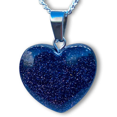 Check out our blue sandstone gemstone necklace and pendant collection. We carry the very best in unique or custom, handmade Blue sandstone pieces. Get the best deals on Natural sandstone gemstone and stone Heart shape Necklaces with Free Shipping Available on Magic Crystals Pendientes en forma de corazon. Sandstone azul