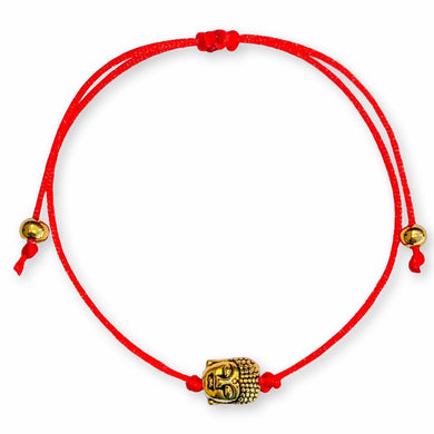 EVIL EYE RED STRING BRACELET. Check out our protection selection for the best in unique or custom, handmade pieces from our red string bracelets collection. A protection tool for love ones. Friendship Bracelets, Red Bracelets for couples. Red Rope Bracelets. Brazalete de hilo rojo in Magic Crystals