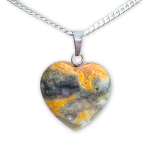 Check out our Yellow Jasper Stone pendant and necklace selection for the very best in unique, handmade pieces from Magic Crystals Yellow Jasper Stone necklace, Heart chakra healing Yellow Jasper Stone pendant, Healing Crystal Yellow Jasper Stone Jewelry,Natural stones necklace, Crystal Necklace. Jasper Stones