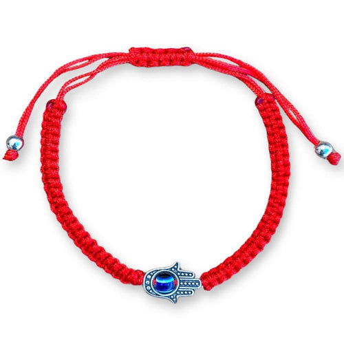 RED STRING BRACELET. Check out our evil eye protection selection for the very best in unique or custom, handmade pieces from our red string  bracelets collection. Famita hand (Hamsa) bracelets for protection. protection for sisters. Friendship Bracelets, Red Bracelets for couples. Red Rope Bracelets, Mano de fatima.