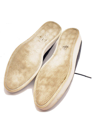 Loafers fra Hotic