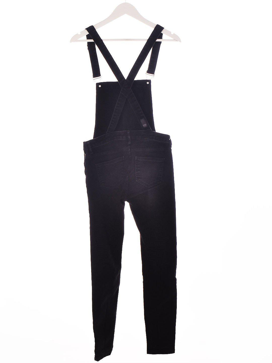 Fede Jeans Overalls