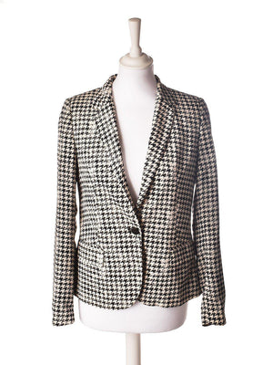 Blazer fra Rich & Royal