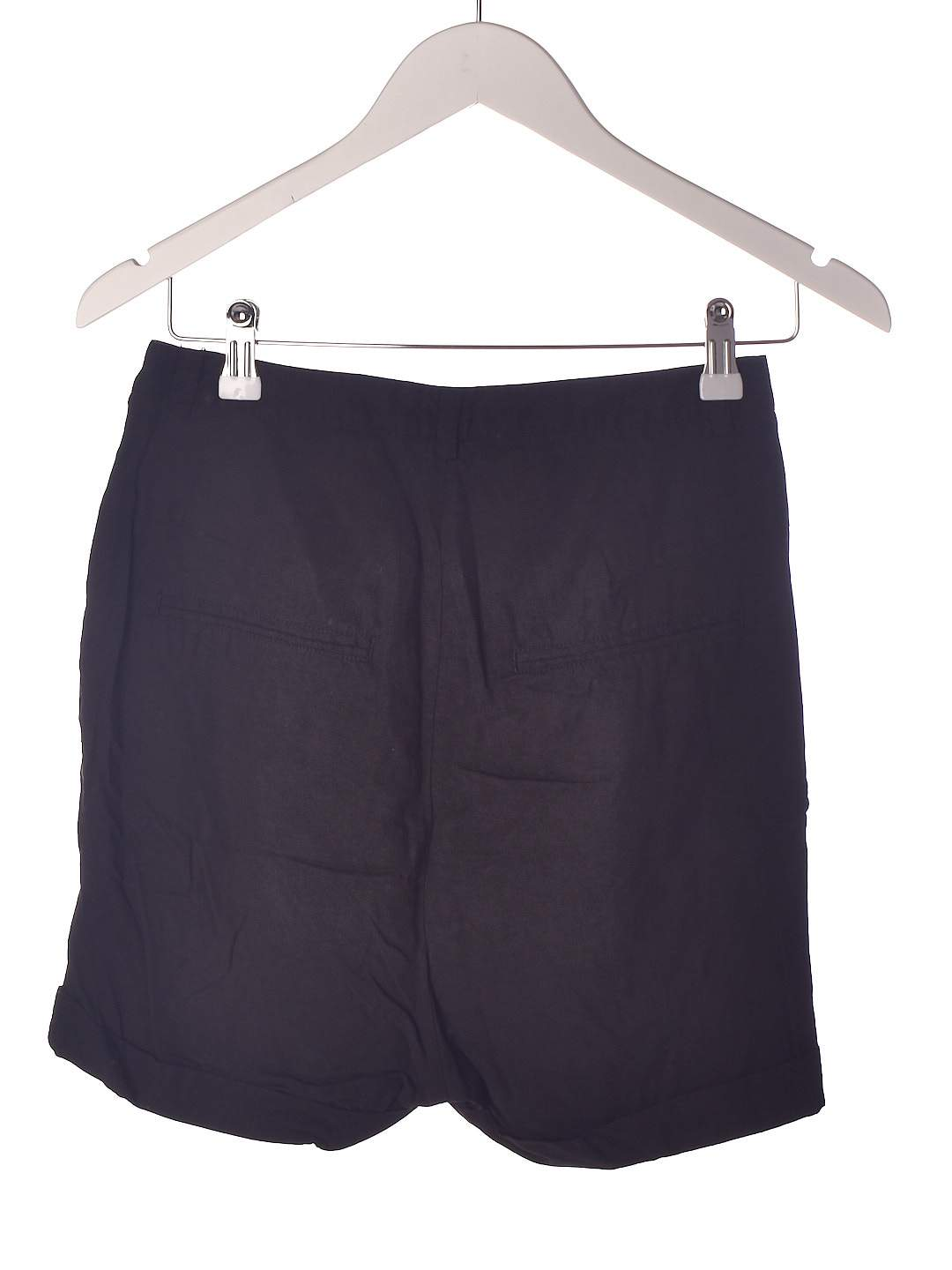 Super fede shorts