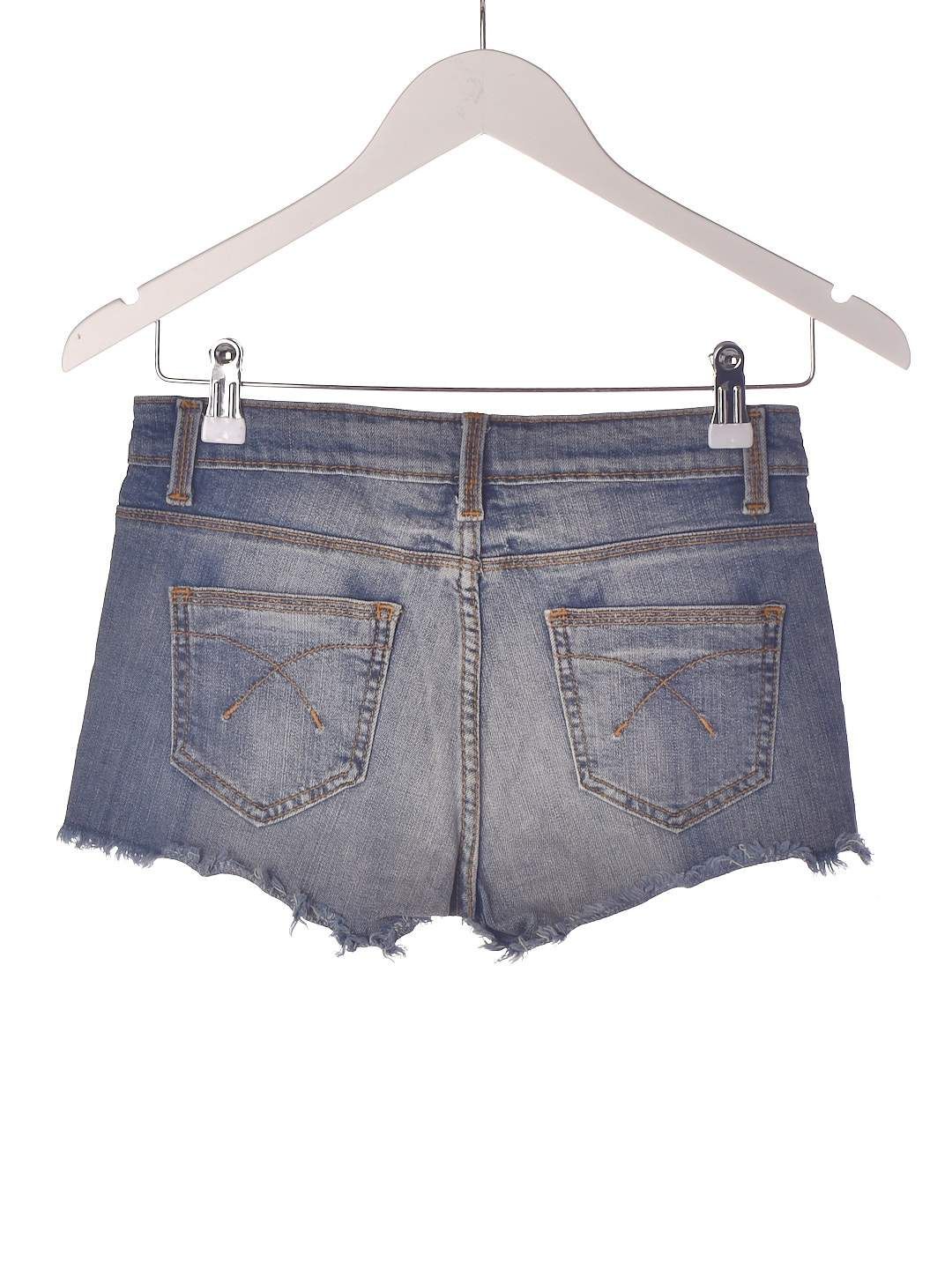Super fede cowboy shorts