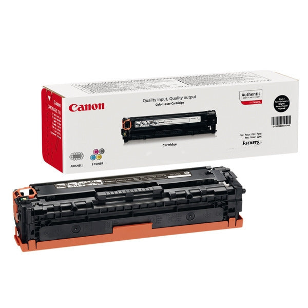 Cartucce Canon Ink Ip2200N Pg-40