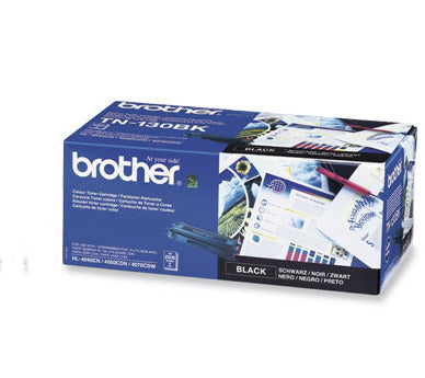 Toner Brother Hl-2150 2,6K Tn2120