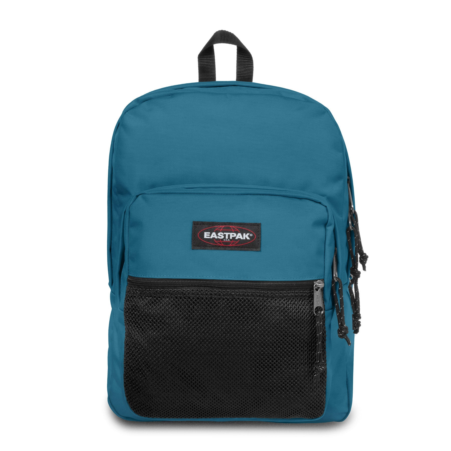 Zaino Pinnacle horizon blue