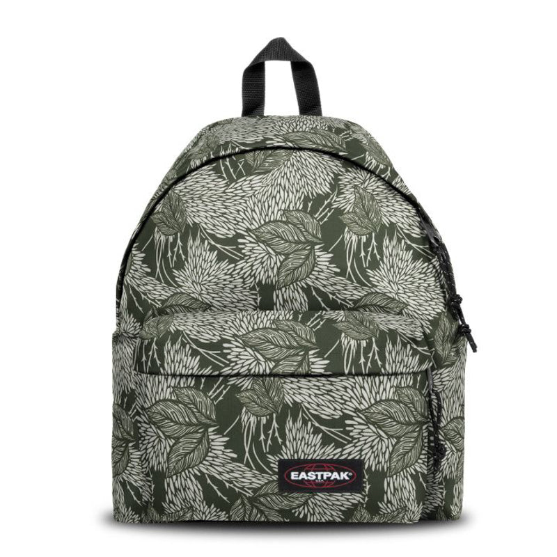 Zaino Padded brize jungle
