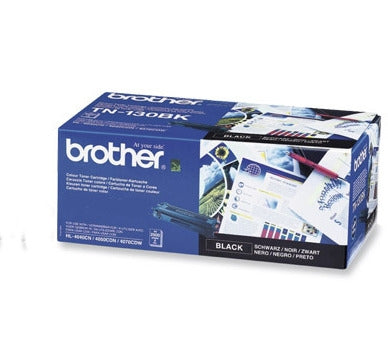 Cartucce Brother Lc125Xl Magenta
