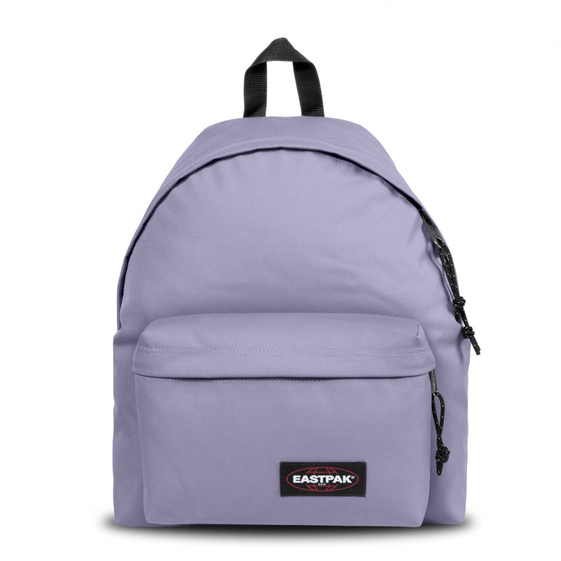 Zaino Padded later lilac
