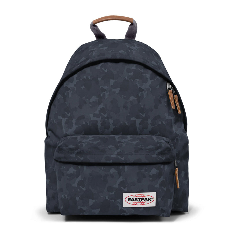 Zaino Padded opgrade navy camo