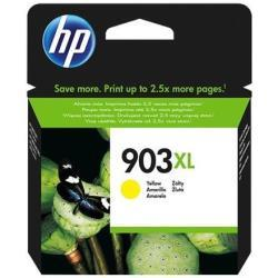 HP 903XL HIGH YIELD YELLOW