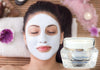 Collagen Antioxidant Luxury Mask