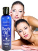 Daily Body Oil - All Natural