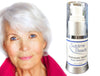 Best Hyaluronic Serum