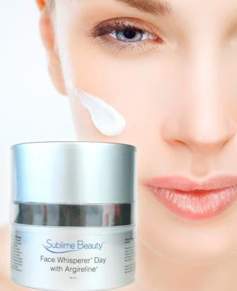 Face Whisperer® Day Cream