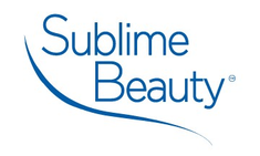 SUBLIME BEAUTY® | HEALTHY SKIN & VIBRANT AGING