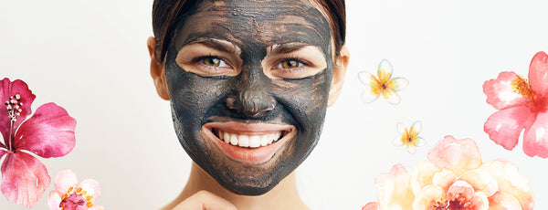What's The Deal With Activated Charcoal?