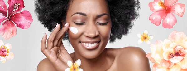 Moisturising : All You Need to Know