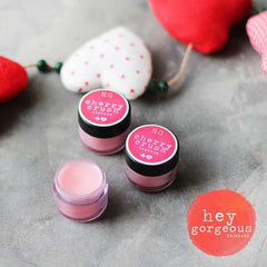 Cherry Crush Lip Balm