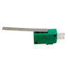 Micro Interruptor Switch Fim D Curso Metaltex Ns0-030d 10a *