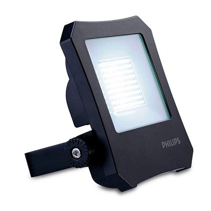 Refletor Led 200w Ip65 20000lm Philips Branco Frio 6500k