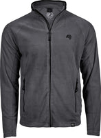 TJS 9160 Active Micro Fleece Jacket
