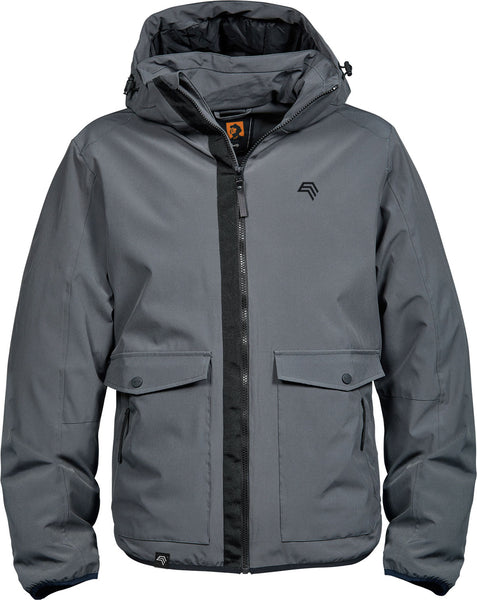 TJS 9604 Urban Adventure Jacket S-3XL
