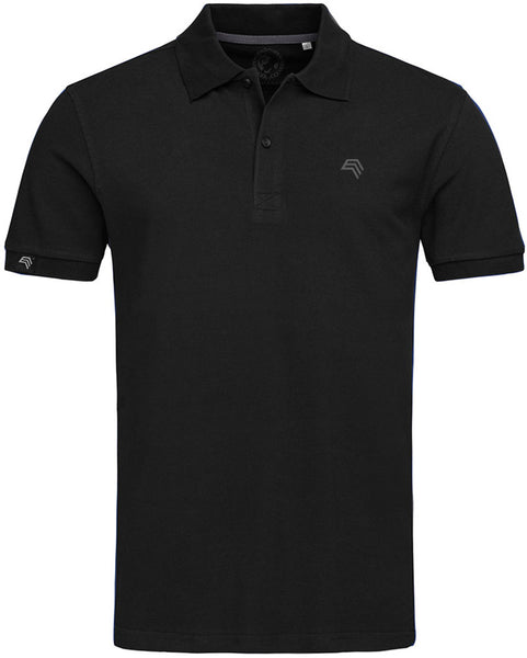 STN 9050 Polo Shirt Henry