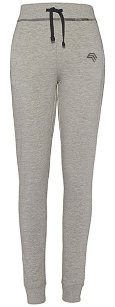 % Sale [XS] NKS 0520 Women's Sweat-Hose