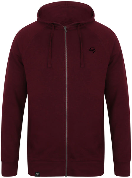 % Sale [M] BL/SFT F526 Slim Fit Sweat Jacket
