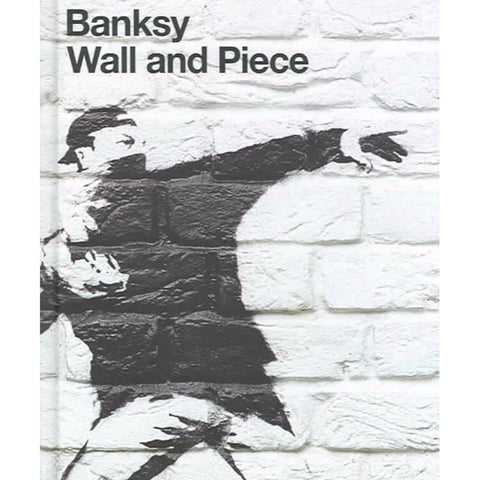 //cdn.shopify.com/s/files/1/0341/1101/collections/9781844137879_Heritage_Books_Banksy_Wall_and_Piece_400x400.jpg?v=1512037329